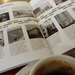 Poradnik dobrych praktyk architektonicznych dla Muranowa