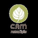 CAM Nowolipie_przezroczyste_logo