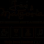 Jaś&Małgosia_logo