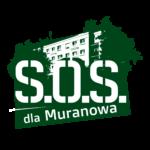 SOS_logo-04
