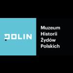 polin_SB_PL
