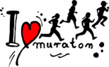 Logo Muraton szer200