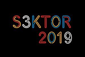 S3ktor