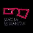 Stacja_Muranow_Przezr logo