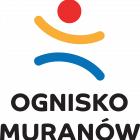 ognisko-muranow_Logo-3